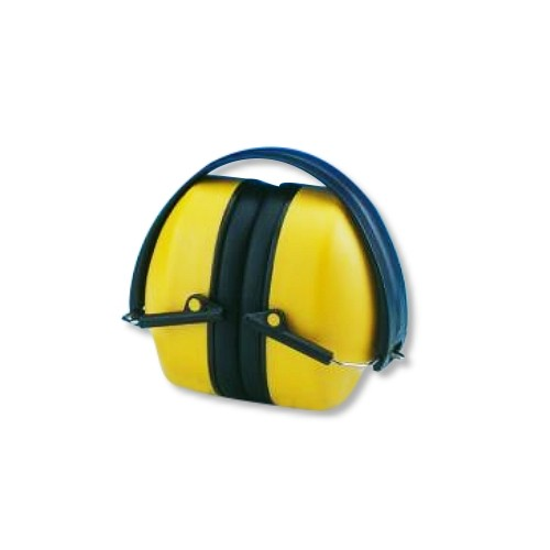 Folding Ear Muffs-EF- 805