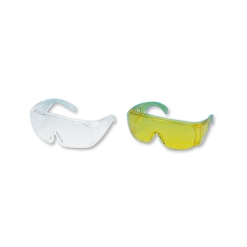 Wraparound Safety Spectacles-GF-505