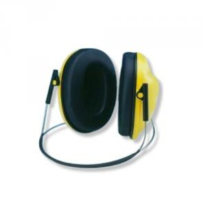 Neck-Band Ear Muffs-EF- 823